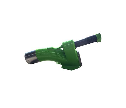 S-valve