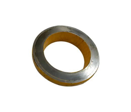 Cutting ring