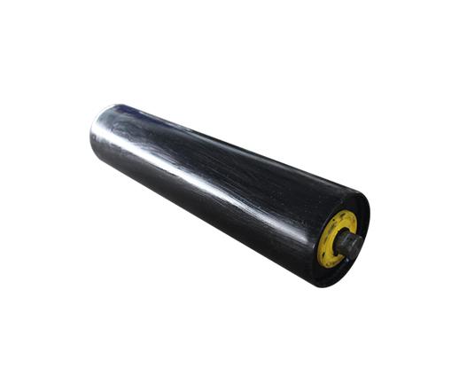Conveyor Idler Roller