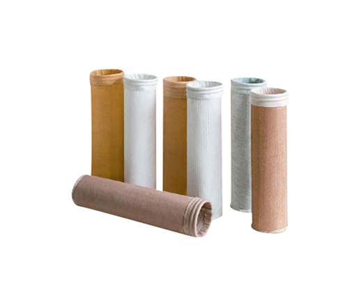 SICOMA Filter bag