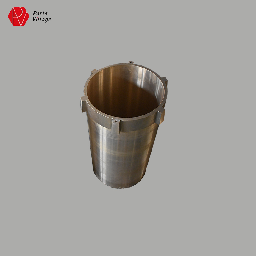 Symons Brozen Parts for Cone Crusher