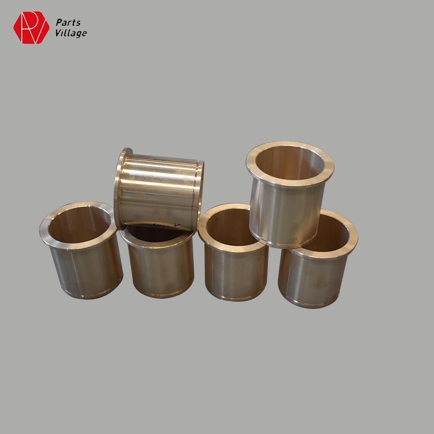Metso Brozen Parts for Cone Crusher